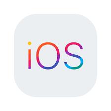 برمجة تطبيقات الايفون