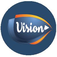 فجن | Vision